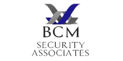 bcm-security