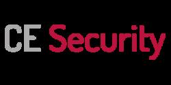 ce-security
