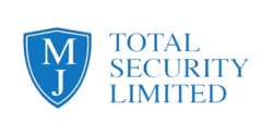 mj-total-security
