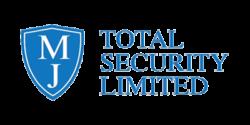 mj-total-security