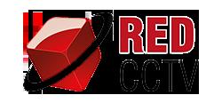 red-cctv