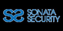 sonata-security
