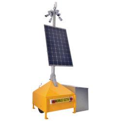 v-solar-tower