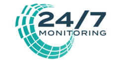 agent-247-monitoring