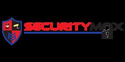 agent-security-max