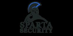 agent-sparta-security